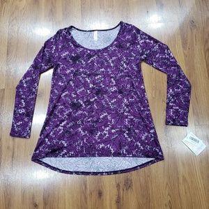 NWT LuLaRoe Shirt!!